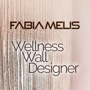wellness wall designer